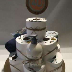 schijt-aan-je-leeftijd-taart