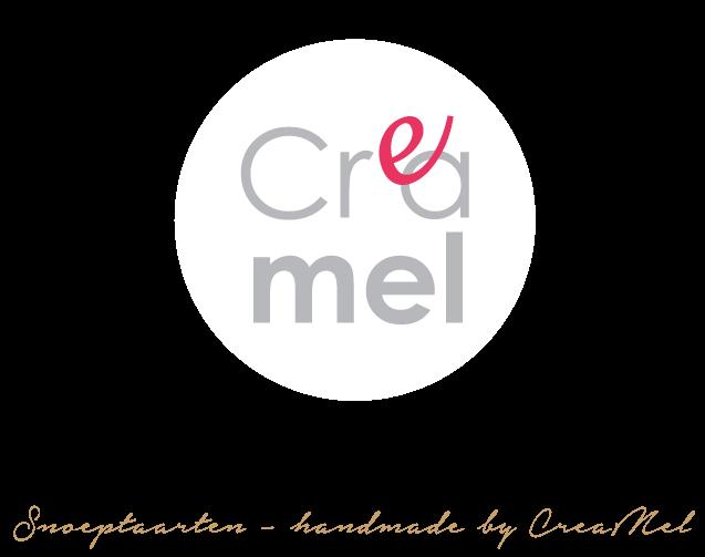 CreaMel